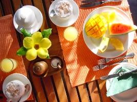 vegetáriánus étkezés - vérnyomás