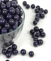 egészség - lila gyümölcsök
