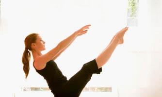 a mozgás = egészség