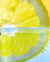 egészség - citrus félék