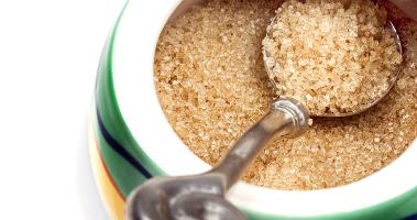 Édesítőszer vagy cukor?