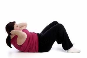 elhízás - fogyókúra