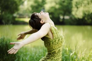 mozgásszervi fájdalom megelőzése