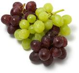 szőlő - egészség