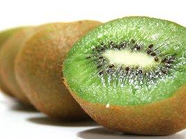 kivi az egészséges gyümölcs