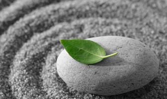 meditáció - jóga légzés