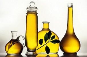 oliva olaj