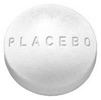 boldogság-egészség-placebo