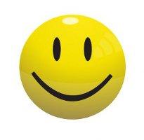 boldogság-egészség