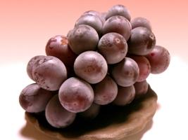 szőlő-egészség
